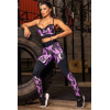 Fitness legíny Woman Power Legendary Hipkini