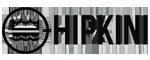 Značka HIPKINI