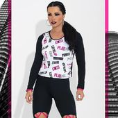 Športové tričká HIPKINI.  Online na @hipkins.sk . #backday #fitness #fit #shape #fitnessgirl #czechgirl #prague #abs #muscle #motivation #fitnessmotivation #addiction #love #lifestyle #fitnessmodelexposure #makamnasobe #bojzanovetelo #makame #posilka