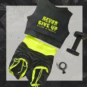 Športové oblečenie prémiovej značky HIPKINI čaká na vás na @hipkins.sk  Doprava ZADARMO od 45 Eur. Tovar skladom. Expedujeme do 24 hod. . . #joga #banskabystrica #czechgirl #slovakgirl #bratislavagirl #kosice #leginy #leggings #fitnessfashion #czechwoman #czechfitness #fitnessclothing #slovakfitness #cviceni #fitko #milujemefitnessczsk #fitnessslovakia #sportoveleginy #fitnessczech #germany #slovakgirls #ukazformu #praguegirl