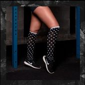Športové ponožky z kolekcie Warm Up skladom na @hipkins.sk . @hipkins.sk #fitnesstrainer #kosice #leginy #praha #brno #fitnesslife.cz #fitnessfashion #czechwoman #cvicimczsk #cvicenie #hipkini #fashionstyle #bikinifitness #bikinifitnessathlete #slovakfitnessgirl #czechgymlife #czfitness #praguegirl #czechfashion #fitnessczech #leginy #fitgirl #ukazformu