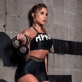 Komletný set od prémiovej značky HIPKINI nájdete na @hipkins.sk . #fitnesstrainer #kosice #leginy #praha #brno #fitnesslife.cz #fitnessfashion #czechwoman #cvicimczsk #cvicenie #hipkini #fashionstyle #bikinifitness #bikinifitnessathlete #slovakfitnessgirl #czechgymlife #czfitness #praguegirl #czechfashion #fitnessczech #leginy #fitgirl #ukazformu