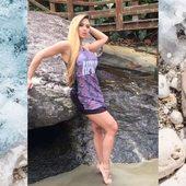 Ďalšia malá ukážka z fotenia novej kolekcie Vibrations od značky Hipkini, ktorú nájdete iba u nás na @hipkins.sk. . . #joga #banskabystrica #czechgirl #slovakgirl #bratislavagirl #kosice #leginy #leggings #fitnessfashion #czechwoman #czechfitness #fitnessclothing #slovakfitness #cviceni #fitko #milujemefitnessczsk #fitnessslovakia #sportoveleginy #fitnessczech #germany #slovakgirls #ukazformu #praguegirl